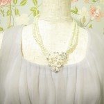 ao_nr_necklace_242