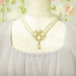 ao_nr_necklace_243