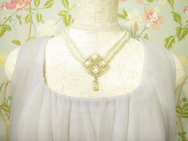 ao_nr_necklace_243
