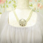 ao_nr_necklace_244