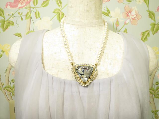ao_nr_necklace_245