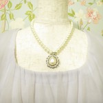 ao_nr_necklace_246