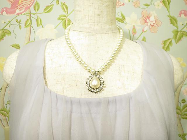 ao_nr_necklace_246