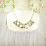 ao_nr_necklace_247