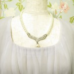 ao_nr_necklace_248