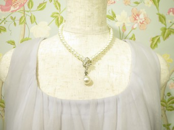 ao_nr_necklace_249