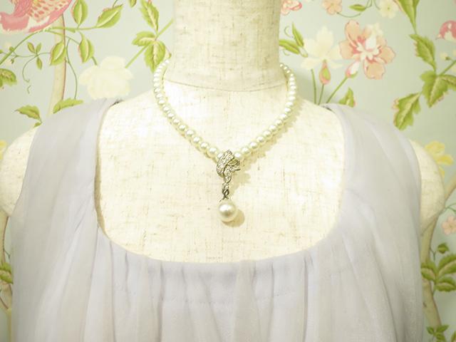 ao_nr_necklace_249