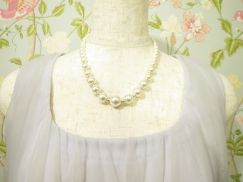 ao_nr_necklace_250