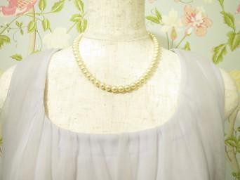 ao_nr_necklace_252