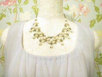 ao_nr_necklace_254