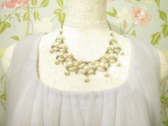 ao_nr_necklace_255