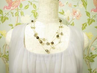 ao_nr_necklace_258