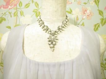 ao_nr_necklace_260