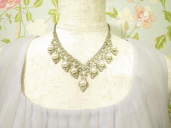 ao_nr_necklace_261