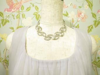 ao_nr_necklace_262