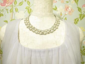 ao_nr_necklace_263