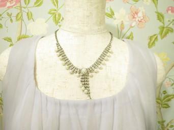 ao_nr_necklace_264