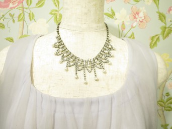 ao_nr_necklace_265