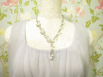 ao_nr_necklace_266