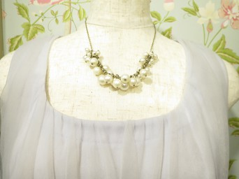 ao_nr_necklace_268