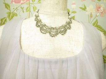 ao_nr_necklace_269