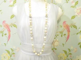 ao_nr_necklace_270