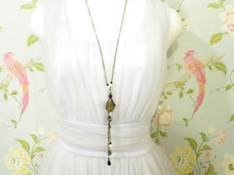 ao_nr_necklace_273