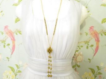 ao_nr_necklace_275