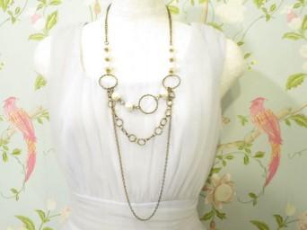 ao_nr_necklace_276