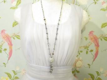 ao_nr_necklace_277
