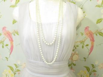 ao_nr_necklace_282