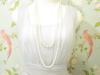 ao_nr_necklace_283