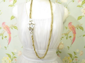 ao_nr_necklace_287