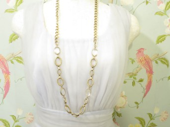 ao_nr_necklace_288