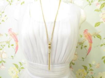 ao_nr_necklace_291