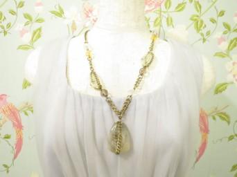 ao_nr_necklace_299