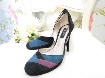 ao_nr_shoes_001