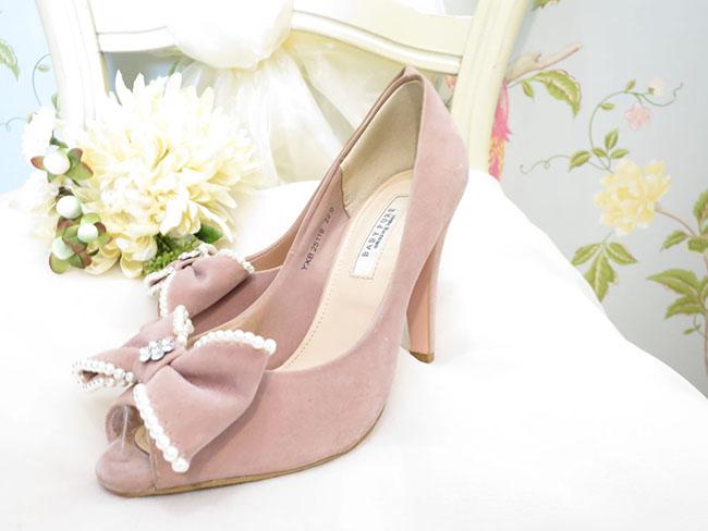 ao_nr_shoes_002