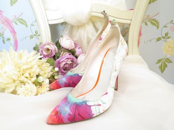 ao_nr_shoes_003
