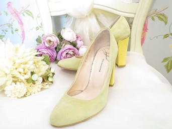 ao_nr_shoes_004