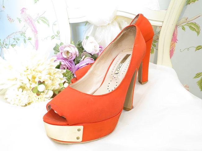 ao_nr_shoes_005