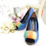 ao_nr_shoes_006