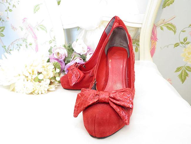 ao_nr_shoes_007