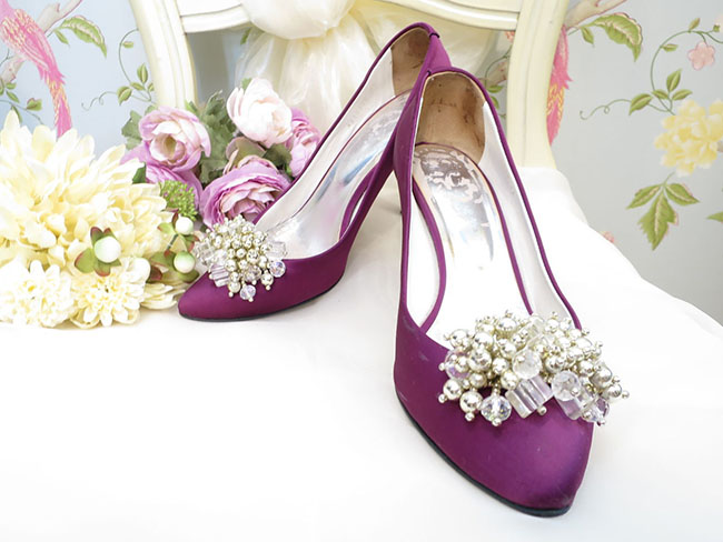 ao_nr_shoes_008