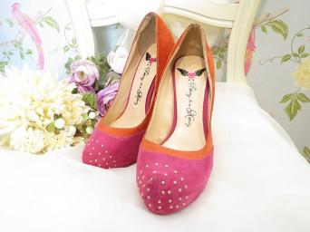 ao_nr_shoes_009