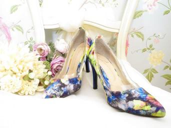 ao_nr_shoes_010