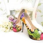ao_nr_shoes_011
