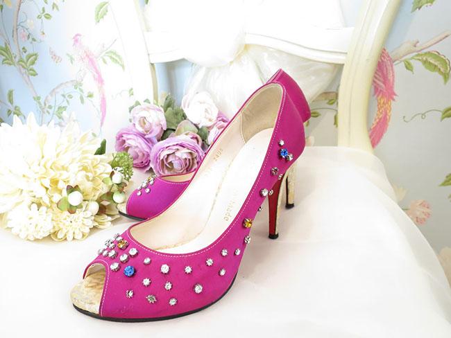 ao_nr_shoes_012