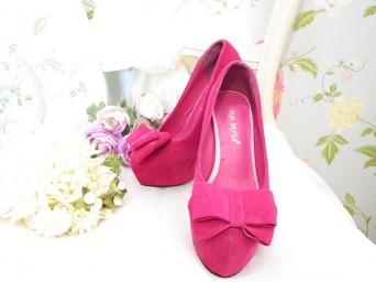 ao_nr_shoes_013