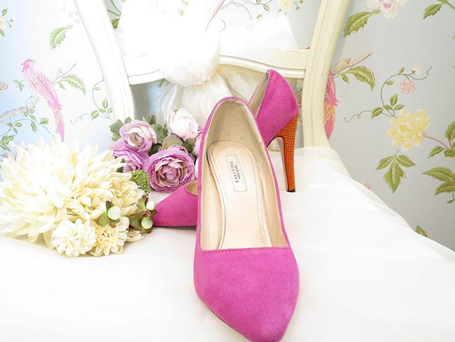 ao_nr_shoes_014